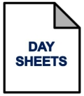 day-sheets-icon2.jpg