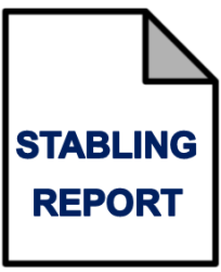 stabling-report-icon.png